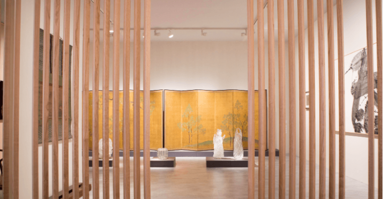 Tefaf 2019- From New York To Maastricht