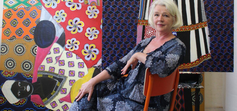 Carla Kranendonk