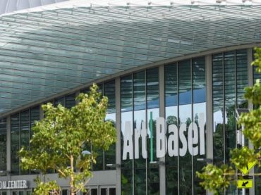 Art Basel Miami Beach Gallery List and Guide