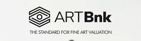 ARtbnk